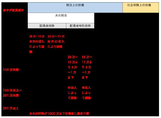 20170510_3